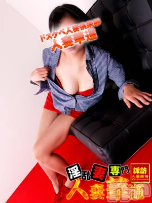 柚子華-ゆずか-(32) 身長163cm、スリーサイズB87(F).W58.H86。諏訪人妻デリヘル 人妻華道 諏訪店在籍。