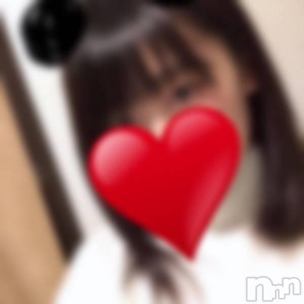新潟駅前ガールズバーGirls Bar Bacchus新潟駅前店(バッカスエキマエテン) みさの2月14日写メブログ「2!」