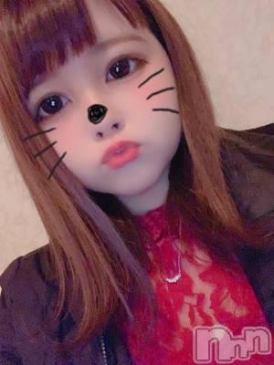 すずか(20) 身長149cm。新潟駅前クラブ・ラウンジ 会員制Club Leara(カイインセイ クラブ レアラ)在籍。