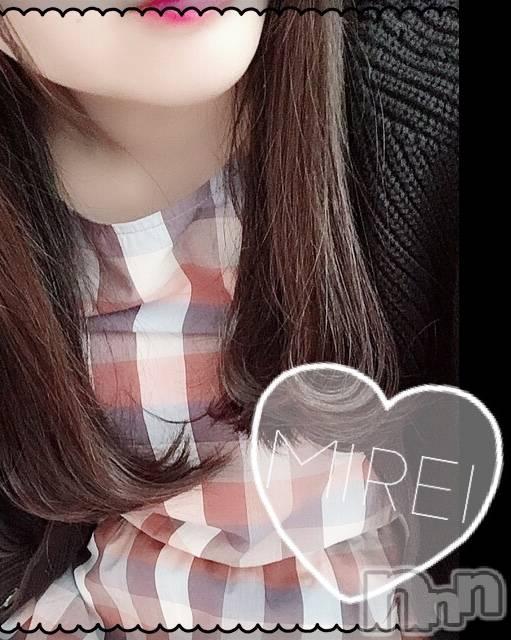 松本デリヘルSECRET SERVICE 松本店(シークレットサービスマツモトテン) みれい◆超美少女(22)の3月14日写メブログ「撮影」