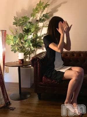 有村 2号店(22) 身長160cm。新潟中央区メンズエステ 〜Elegante〜完全予約制Relaxation Salon(エレガンテ)在籍。
