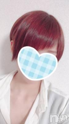 体験ことねちゃん(20) 身長159cm、スリーサイズB87(E).W55.H85。新潟手コキ sleepy girl(スリーピーガール)在籍。