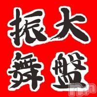 新潟手コキ SHUFFLE(シャッフル)の9月21日お店速報「MAX4,000円相当割引の超絶お得なSHUFFLE祭」