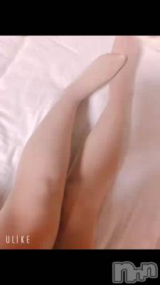 長野奥様幕府(ナガノオクサマバクフ) シオリ(奥方)(27)の2月20日動画「こんばんは☆」