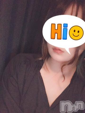 長岡人妻デリヘルmamaCELEB(ママセレブ) 【新人】 みやび(23)の8月4日写メブログ「なんらかの」