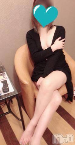 長岡人妻デリヘルmamaCELEB(ママセレブ) 【新人】 みやび(23)の8月18日写メブログ「お盆明け」