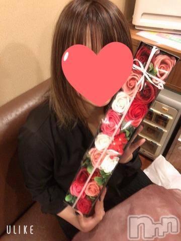 長岡人妻デリヘルmamaCELEB(ママセレブ) 【新人】 みやび(23)の9月8日写メブログ「お花(*´ω`*)」