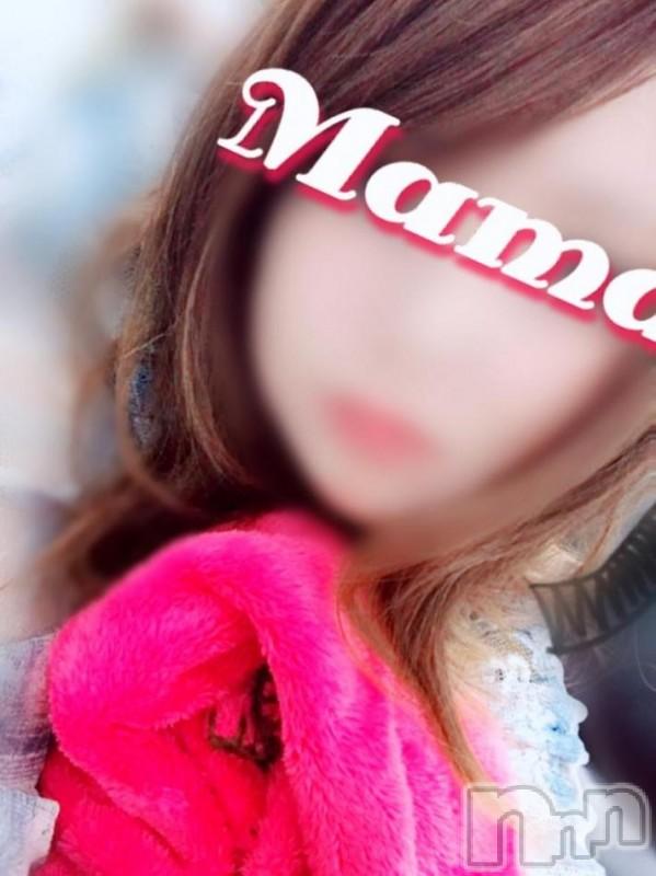 長岡人妻デリヘルmamaCELEB(ママセレブ) 体験入店 みやび(23)の2019年3月9日写メブログ「昨日のお礼です(*^^*)」