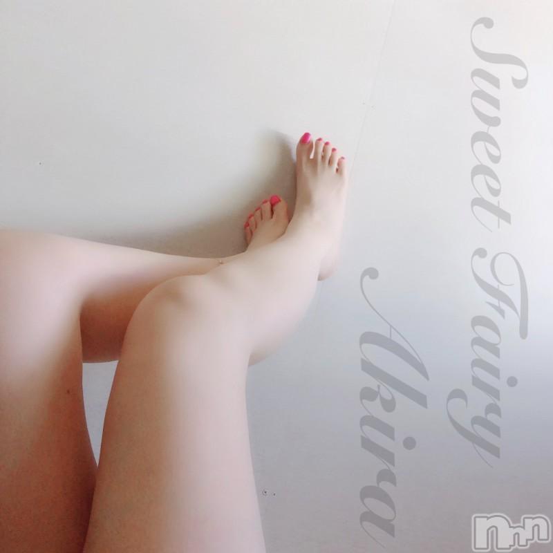 長野デリヘルスウィートフェアリー 得割新人-あきら(32)の2019年6月8日写メブログ「びしょ濡れに」