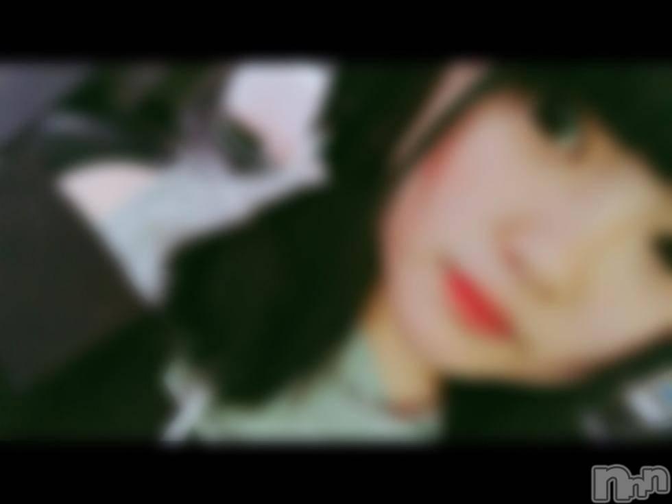 佐久デリヘルfirstcall ~ファーストコール~(ファーストコール) るみ体験動画出演(18)の3月7日写メブログ「お礼♡♡」