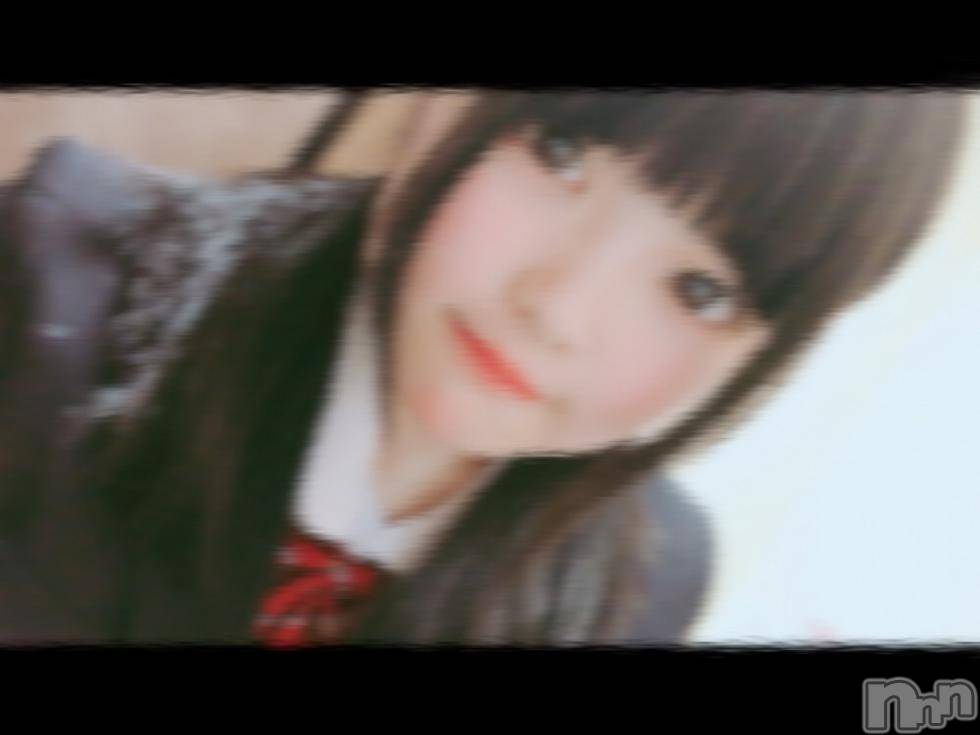 佐久デリヘルfirstcall ~ファーストコール~(ファーストコール) るみ体験動画出演(18)の3月8日写メブログ「お礼♪♪」