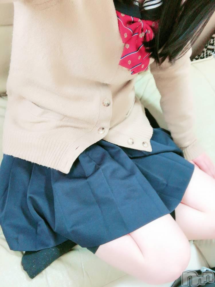上田デリヘル2ndcall ~セカンドコール~(セカンドコール) るみ☆ロリ天使(18)の3月19日写メブログ「待機中です♪♪」