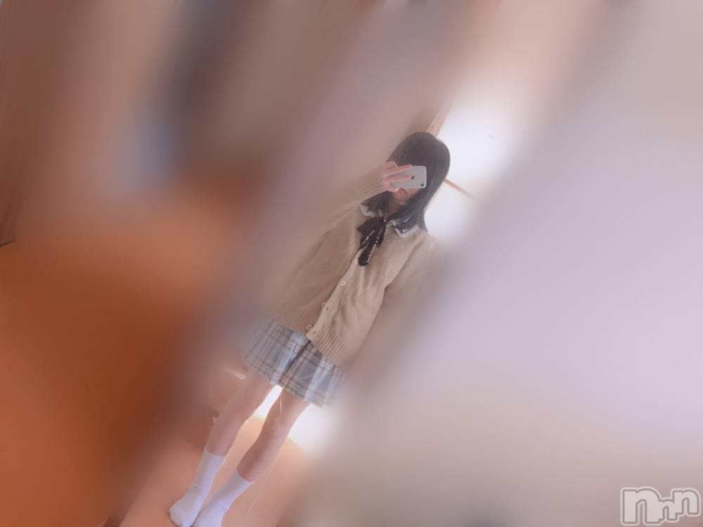 上田デリヘル2ndcall ~セカンドコール~(セカンドコール) るみ☆ロリ天使(18)の3月24日写メブログ「こんばんは(´͈ᵕ`͈)」