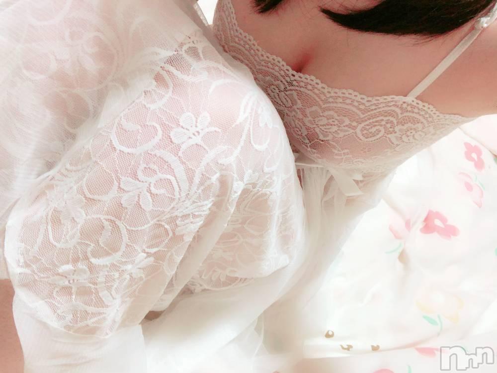 上田デリヘル2ndcall ~セカンドコール~(セカンドコール) るみ☆ロリ天使(18)の3月24日写メブログ「明日から♪♪」