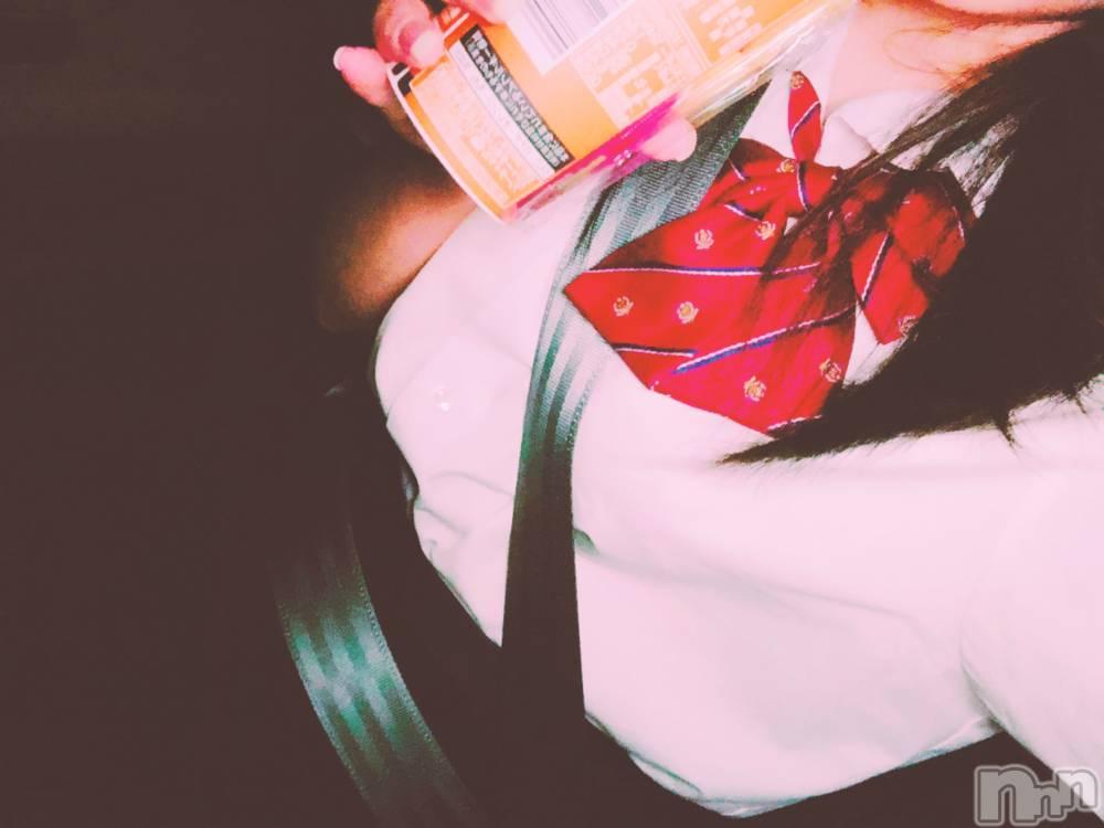 上田デリヘル2ndcall ~セカンドコール~(セカンドコール) るみ☆ロリ天使(18)の7月3日写メブログ「待機♪♪」