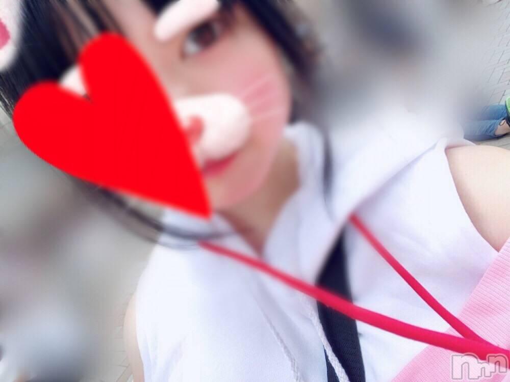 上田デリヘル2ndcall ~セカンドコール~(セカンドコール) るみ☆ロリ天使(18)の7月7日写メブログ「♡♡♡」
