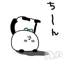 佐久デリヘルfirstcall ~ファーストコール~(ファーストコール) るみ体験動画出演(18)の1月20日写メブログ「おわりまぺん?」