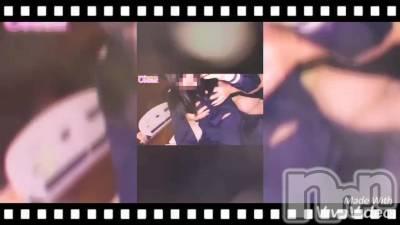 佐久デリヘル 2ndcall ~セカンドコール~(セカンドコール) るみ体験動画出演(18)の動画「◁◁◁◁」