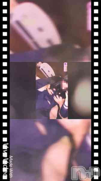 佐久デリヘル 2ndcall ~セカンドコール~(セカンドコール) るみ体験動画出演の8月11日動画「◁◁◁◁」