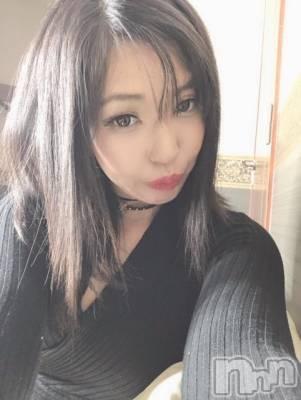 松本デリヘル Revolution(レボリューション) 現役AV後藤結愛(29)の2月22日写メブログ「おはようございます(╹◡╹)」