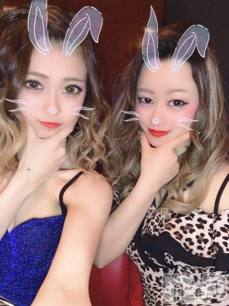 新潟駅前キャバクラCLUB ALBATROSS(アルバトロス) 月城杏樹の3月18日写メブログ「ぴちぴち♡」