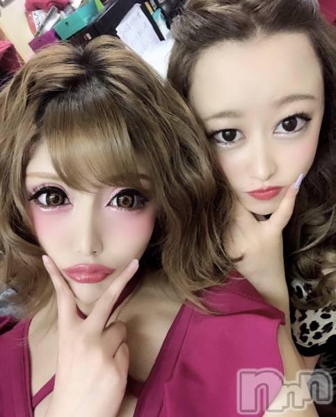新潟駅前キャバクラCLUB ALBATROSS(アルバトロス) 柊 椿咲の6月18日写メブログ「お姉さまっ♡」