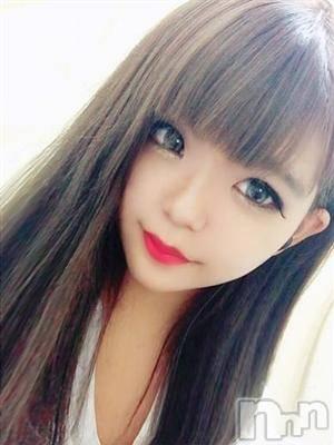 花沢 リリ(20) 身長148cm、スリーサイズB82(E).W55.H83。松本デリヘル 源氏物語 松本店在籍。