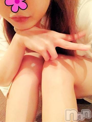 長野デリヘルもえたく!(モエタク!) りお☆業界未経験キュートガール☆(21)の2019年6月13日写メブログ「とても優しいお兄様」