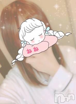 新人ねねちゃん(18) 身長153cm、スリーサイズB83(B).W54.H81。 sleepy girl在籍。