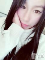 アリス☆☆☆(20) 身長165cm、スリーサイズB91(E).W58.H89。上田デリヘル Apricot Girl(アプリコットガール)在籍。