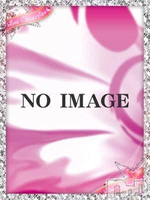 れいみ(23) 身長163cm、スリーサイズB88(F).W58.H86。 姫コレクション 松本店在籍。