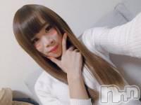 諏訪デリヘル ミルクシェイク NH☆まな☆(19)の2月22日写メブログ「待機しました♪」