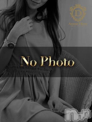 あずさ/爆乳愛嬌(41)のプロフィール写真1枚目。身長160cm、スリーサイズB97(G以上).W68.H89。長野メンズエステ人妻エステ Aroma Dione(ヒトヅマエステアロマディオーネ)在籍。