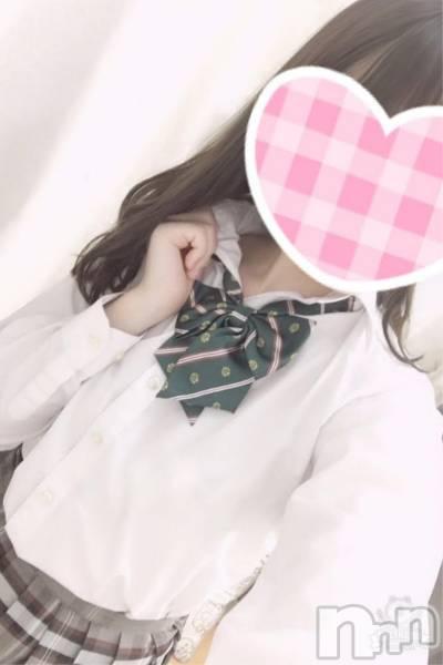 新潟デリヘル#フォローミー(フォローミー) ましろ☆3年生☆(19)の7月22日写メブログ「アイドルになる」