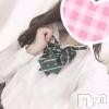 ましろ☆3年生☆(19)
