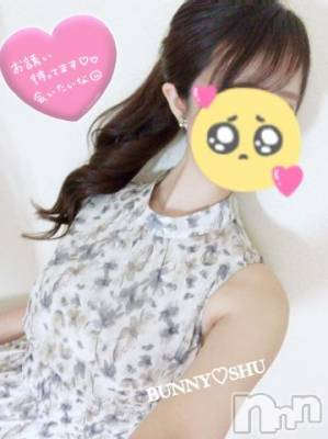 新潟ソープ 新潟バニーコレクション(ニイガタバニーコレクション) シュウ(24)の7月19日写メブログ「はろはろ???」