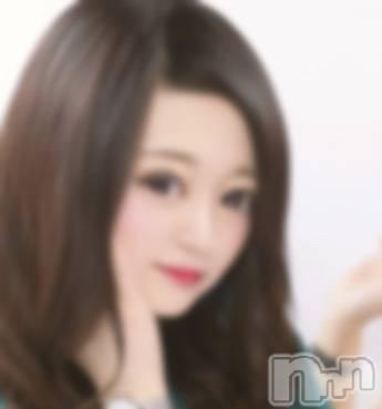 みさき(20) 身長165cm。新潟駅前クラブ・ラウンジ 会員制Club Leara(カイインセイ クラブ レアラ)在籍。