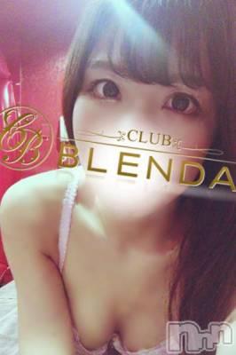 ゆり☆潮吹きドM(23) 身長154cm、スリーサイズB84(D).W56.H83。上田デリヘル BLENDA GIRLS(ブレンダガールズ)在籍。