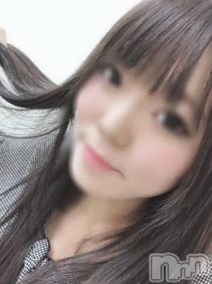 18歳★ななえ(18) 身長160cm、スリーサイズB90(F).W57.H86。松本デリヘル ピュアハート在籍。
