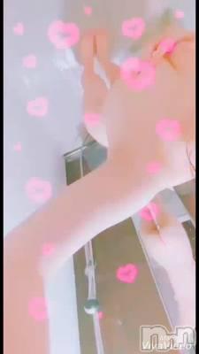 長野人妻デリヘル 長野奥様幕府(ナガノオクサマバクフ) ヒメカ(奥方)(22)の10月13日動画「お尻が好きな人の為の全裸お尻動画だよ♡(。・´д`・。)♡」