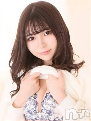 あみさ(20) 身長156cm、スリーサイズB85(D).W57.H84。 姫コレクション 松本店在籍。