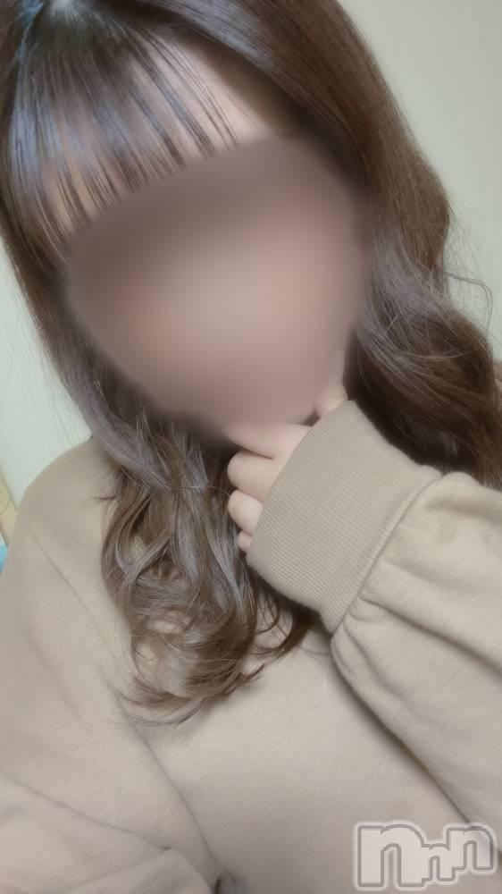 新潟手コキSHUFFLE(シャッフル) ゆな(23)の3月22日写メブログ「発散!」