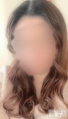 新潟手コキ SHUFFLE(シャッフル) ゆな(23)の5月9日写メブログ「イメチェン」