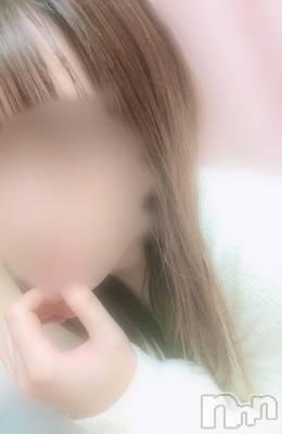 新潟手コキ SHUFFLE(シャッフル) ゆな(23)の5月22日写メブログ「相互オキニのみの㊙︎情報」