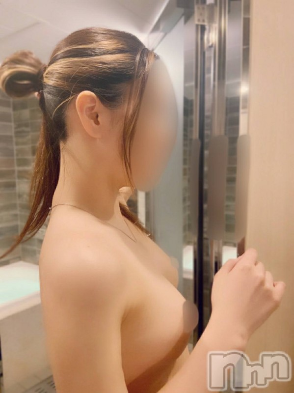 新潟デリヘルSHUFFLE(シャッフル) ゆな(23)の2021年7月22日写メブログ「連休中の出勤について✨」