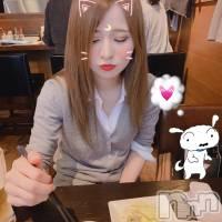殿町キャバクラclub visee(クラブ ヴィセ) みれい(20)の4月20日写メブログ「美味しいな〜♪♪」
