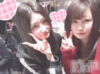 殿町キャバクラ club visee(クラブ ヴィセ) ミレイの1月22日写メブログ「新人のモモちゃん♡」