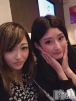 殿町キャバクラ club visee(クラブ ヴィセ) ミレイの1月22日写メブログ「まみさーん♡♡♡」