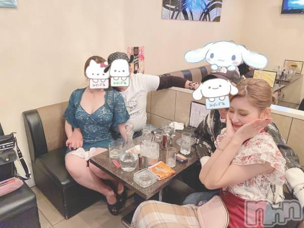 殿町キャバクラclub visee(クラブ ヴィセ) ミレイの9月22日写メブログ「わ〜〜い🙌🏻」