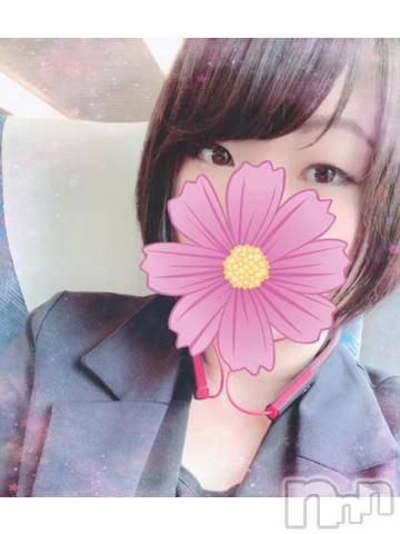 新潟メンズエステ癒々(ユユ) えま(30)の4月14日写メブログ「おまたせしてすいません(^◇^;)」
